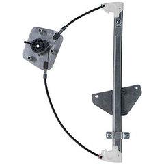 Электрический стеклоподъемник Киа Рио 3 передний правый