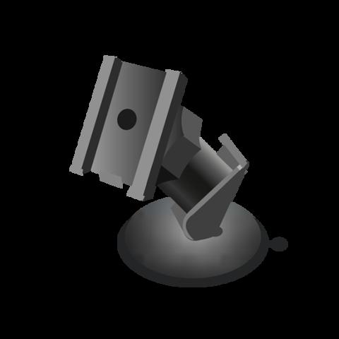 Держатели видеорегистраторов и радар-детекторов