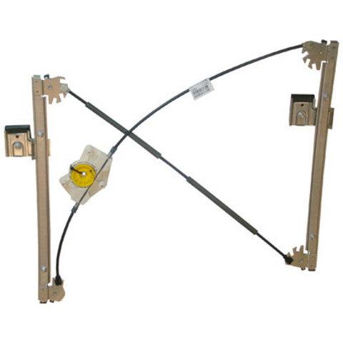 Электрический стеклоподъемник Фольксваген Нью Битл передний правый